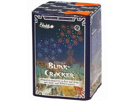 """Blink-Cracker FC25-16-4 - 16 strzałów 1"""""""
