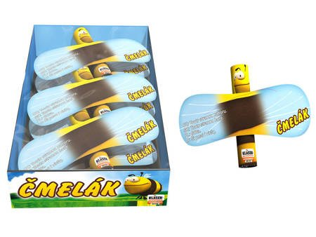 Cmelak/Trzmiel LM2C - 6 sztuk