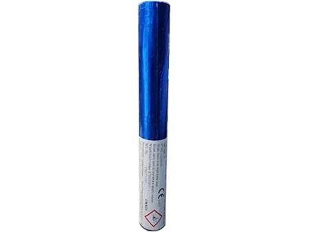 Niebieska ręczna pochodnia XT1057-2