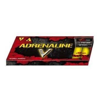 Petardy Adrenaline PXP308 - 12 sztuk