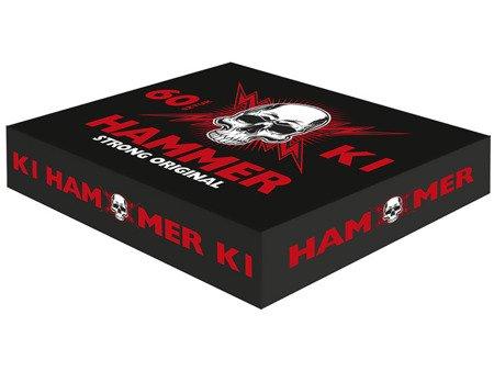 Petardy Hammer K1 - 60 sztuki