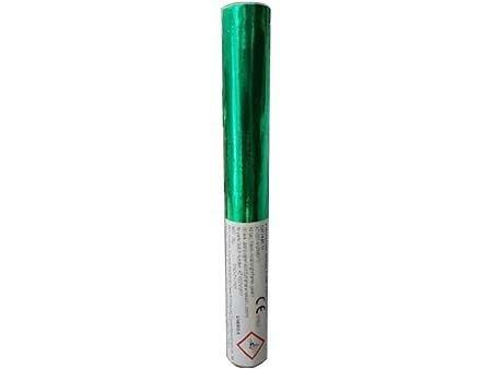 Zielona ręczna pochodnia XT1057-4