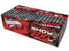 """Fireworks show 200 C20025F/C - 200 strzałów 1"""""""